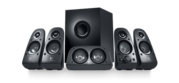 Surround Sound Speakers- Buy one for Full Surround sound