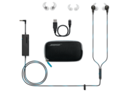 Bose QC20 Noise Cancelling Earbuds