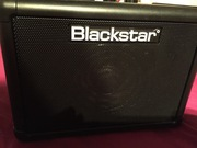 Blackstar FLY 3 Watt Mini Amp New