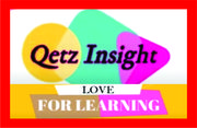 Qetz Insight Water color Paint diy   Online Education   1358  
